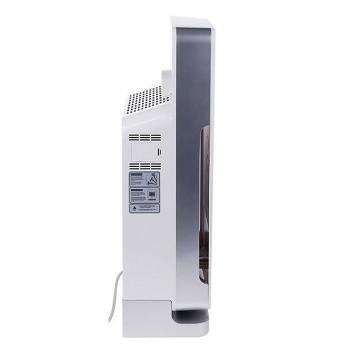 تصفیه کننده هوا Winair مدل AP 1101