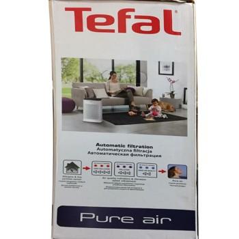 تصفیه کننده هوا Tefal مدل PT 3030