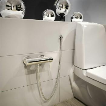 شیر توالت KWC مدل زئوس