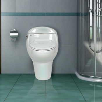 توالت فرنگی هلیانتوس گلسار فارس