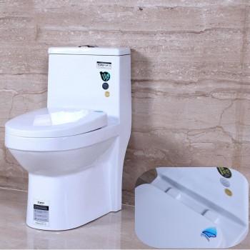 توالت فرنگی YA-912 یاتو