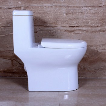 توالت فرنگی YA-913 یاتو