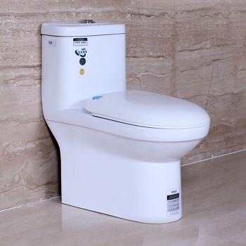 توالت فرنگی YA-915 یاتو