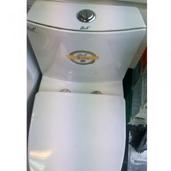 توالت فرنگی یونیک 2366 مروارید