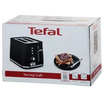 توستر نان Tefal مدل TT 761838