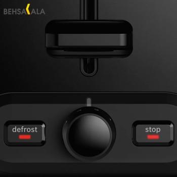 توستر Bosch مدل TAT 4P420