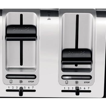 توستر Philips مدل HD 2648