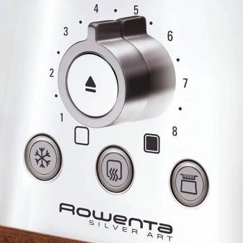 توستر نان Rowenta مدل TT 7546