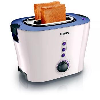 توستر نان Philips مدل HD 2630