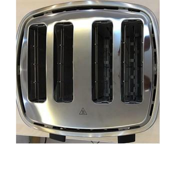 توستر فلر مدل 104