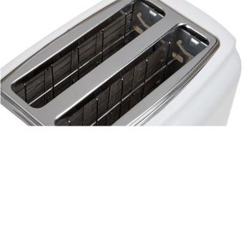 توستر هاردستون مدل 7610