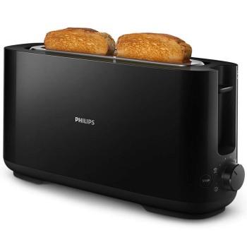 توستر Philips مدل HD 2590
