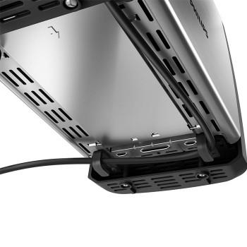 توستر Philips مدل HD 4825