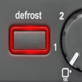 توستر Bosch مدل 6A004