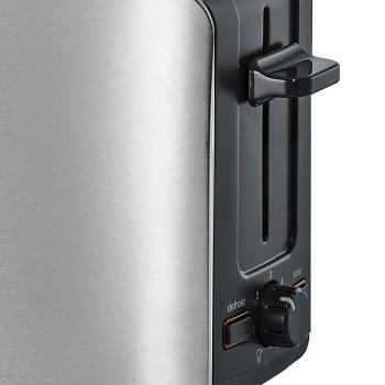 توستر بوش مدل 6A803