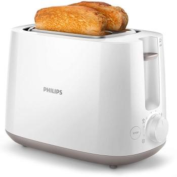توستر Philips مدل HD 2581