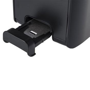 توستر Bosch مدل 6A003