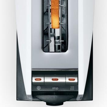 توستر Braun مدل HT 550