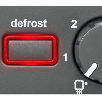 توستر Bosch مدل TAT6A114