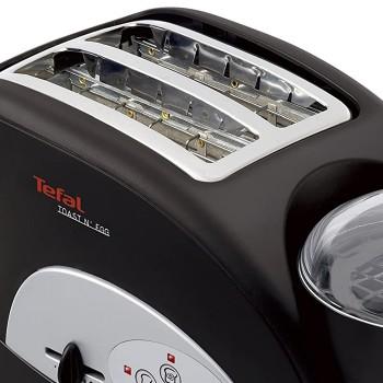توستر Tefal مدل TT550015