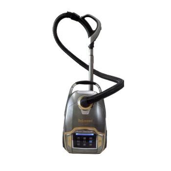 جاروبرقی 2400 وات دلمونتی مدل DL305