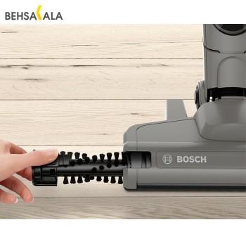 جارو شارژی BOSCH مدل BBHF214G