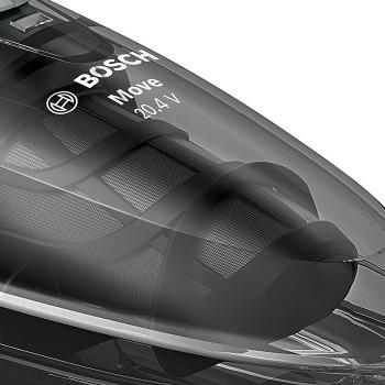 جارو شارژی BOSCH مدل BHN20110