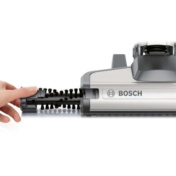 جارو شارژی BOSCH مدل BBH22042