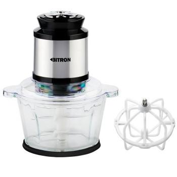 خردکن Bitron مدل BCH 123