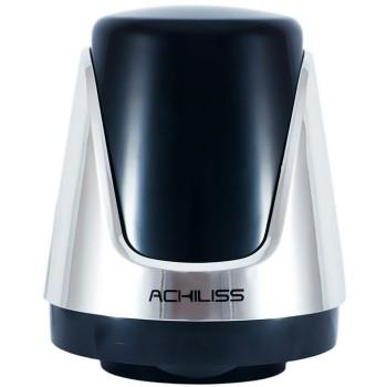 خردکن Ackiliss مدل CB2020