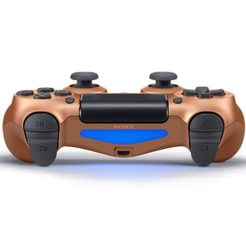 دسته بازی Sony مدل Dual Shock 4