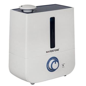 دستگاه بخور اولتراسونیک سرد Hardstone مدل HFP3028L