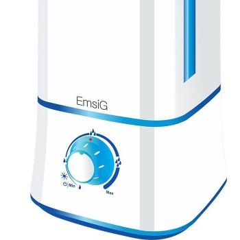دستگاه بخور سرد Emsig مدل US 452