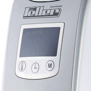 شوفاژ برقی Feller مدل OR25131