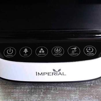 دستگاه بخور سرد Imperial مدل AH 507