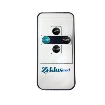 دستگاه بخور سرد Zyklusmed مدل ZYK-C07