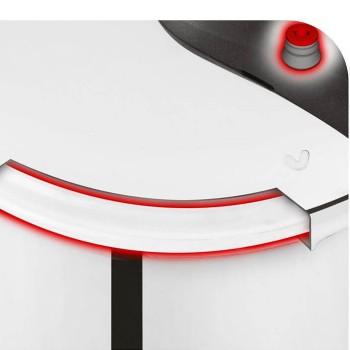 زودپز برقی Tefal مدل Secure 5 Neo