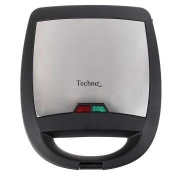 ساندویچ ساز Techno مدل Te 405