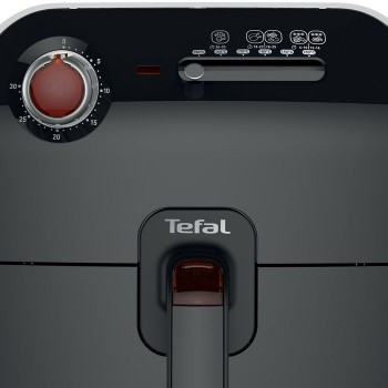 سرخ کن Tefal مدل 1000