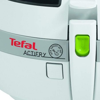 سرخ کن Tefal مدل 7060
