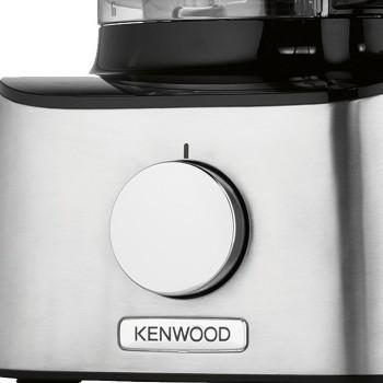 غذا ساز Kenwood مدل 307