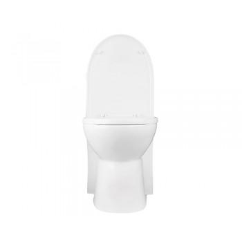 توالت فرنگی لوسیا گلسار فارس