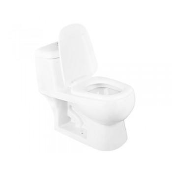 توالت فرنگی پارمیس گلسار فارس