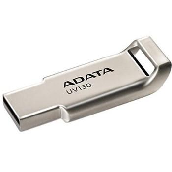 فلش مموری Adata مدل UV130 ظرفیت 16 گیگابایت