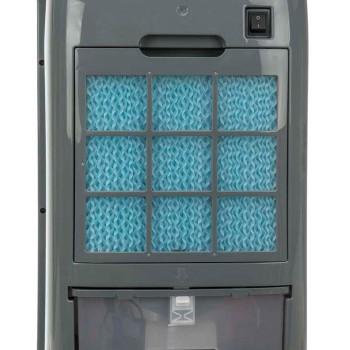 فن سرمایشی و گرمایشی Feller مدل HC 100