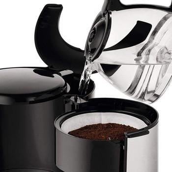 قهوه ساز Moulinex مدل FG37