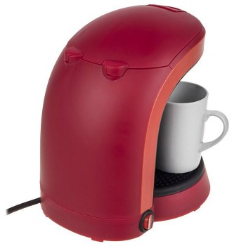 قهوه جوش Bishel مدل CM 009