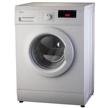 ماشین لباسشویی 7 کیلویی میدیا مدل 14710