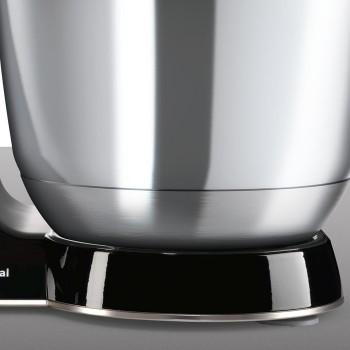 غذا ساز Bosch مدل 57B22