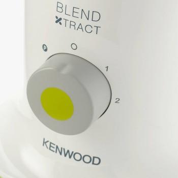 مخلوط کن سه کاره Kenwood مدل 237